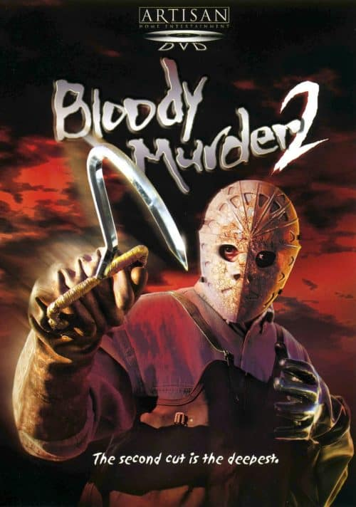 Bloody-Murder-2-large
