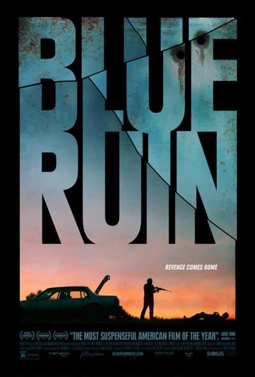 BlueRuin 01 600