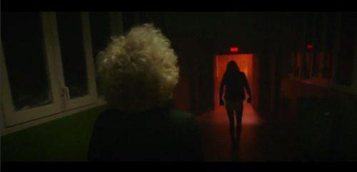 Climax (2018) dir. Gaspar Noé
