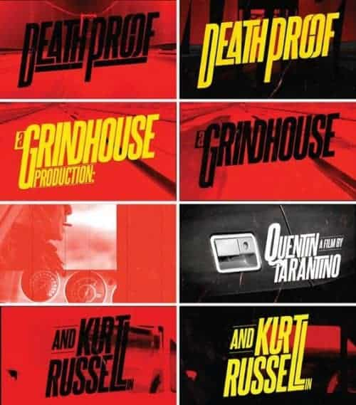 Death-Proof-Grindhouse-Quentin-Tarantino-Title-Sequence