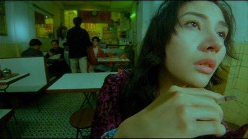 Fallen Angels (1995) 2