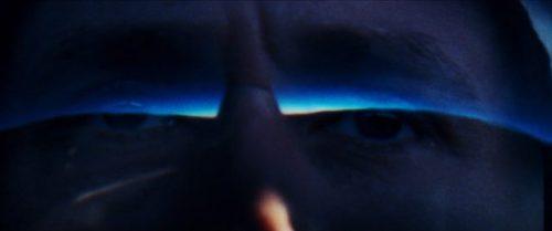 First Man (2018) – dir. Damien Chazelle