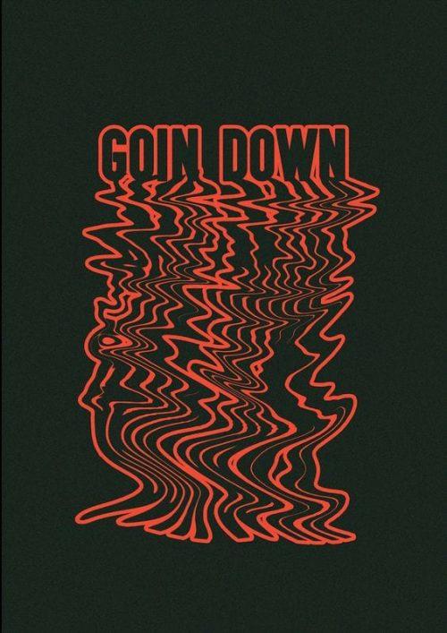 Goin-Down