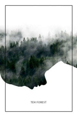 Graphic Design – Poster Designs