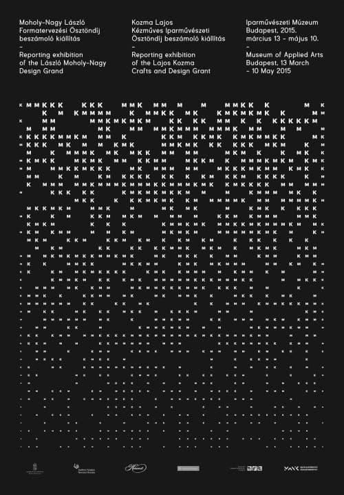 Graphic Design – Poster – Random