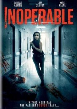 Inoperable Key Art Movie Poster