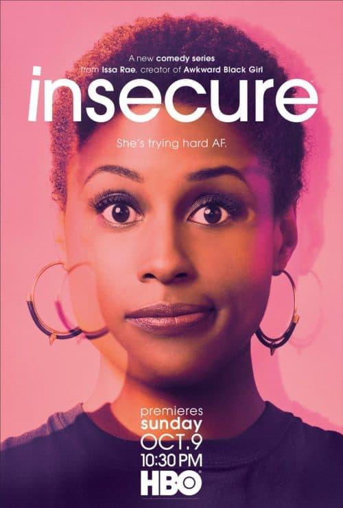 Insecure-Key-Art