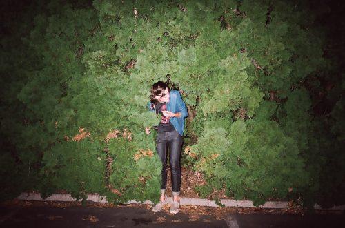 Jeff Luker – Photography (26)