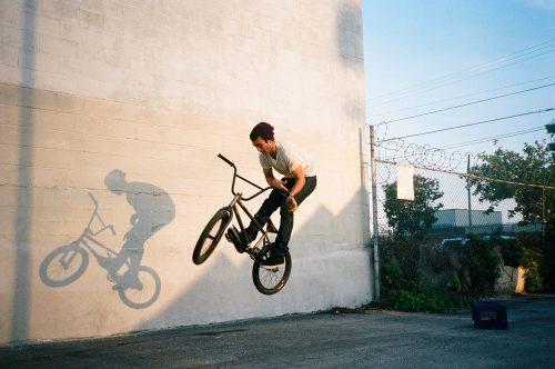 Jeff Luker – Photography (4)