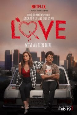 LOVE VERTICAL KEYART US-1-1-e1453143669903