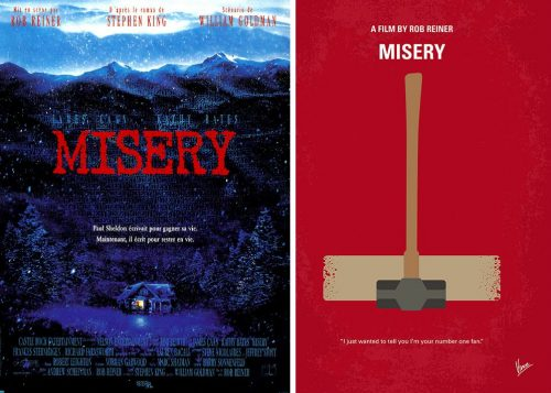 MINIMALIST-MOVIE-POSTERS-Chungkon-Misery-1