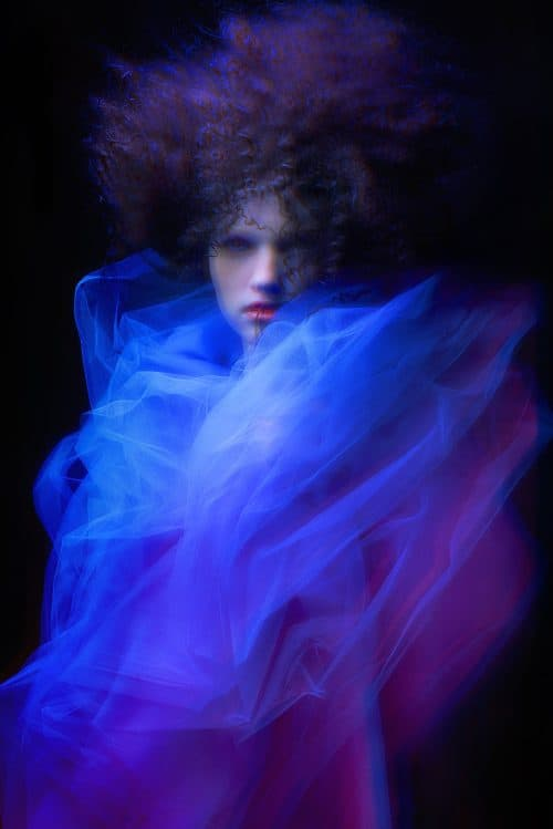 Photography – Matthew Guido – Pathos