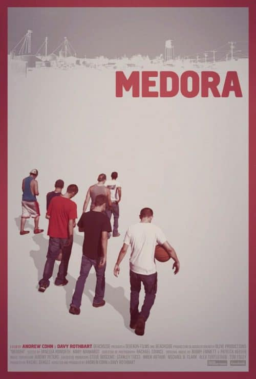 Medora 01 600-great-movie-posters