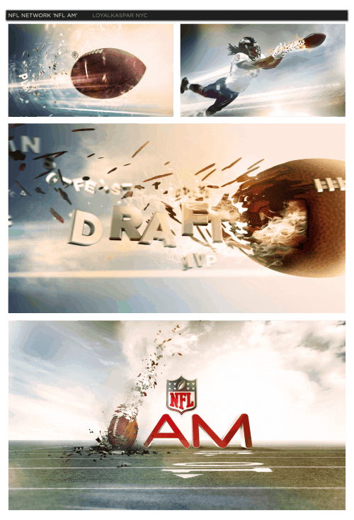NFL-AM-BOARDS-2016 2016