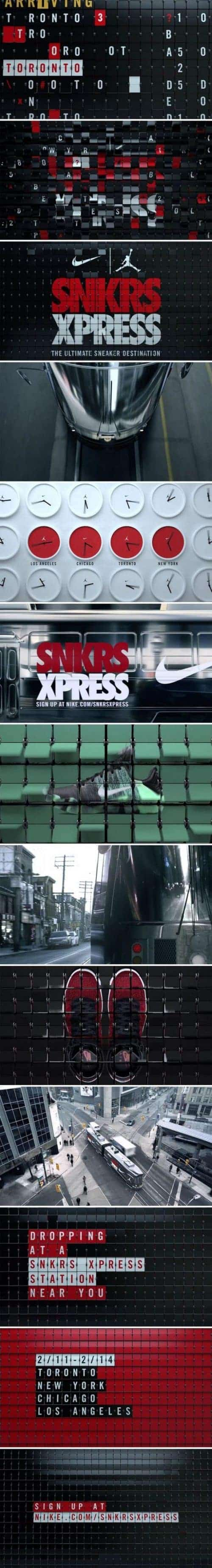 Nike-SNKRS-XPRESS-Title-Sequence-553×4096
