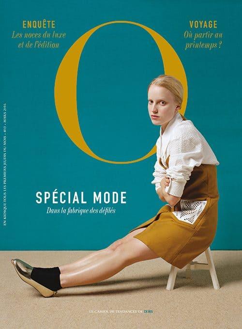 O Special Mode