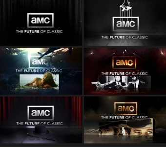 Peter W Crandall – AMC Network IDs