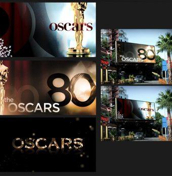 Peter W Crandall – Oscars