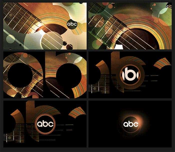 Peter W Crandall – ABC – Country Music Promo
