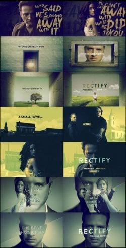 Rectify-Title-Sequence