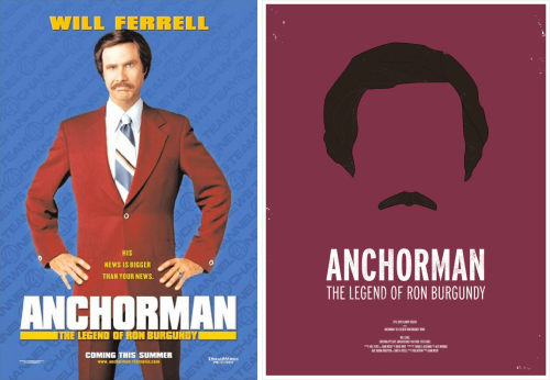 Redesigned-Movie-Posters-to-Inspire-your-Creativity-Anchorman