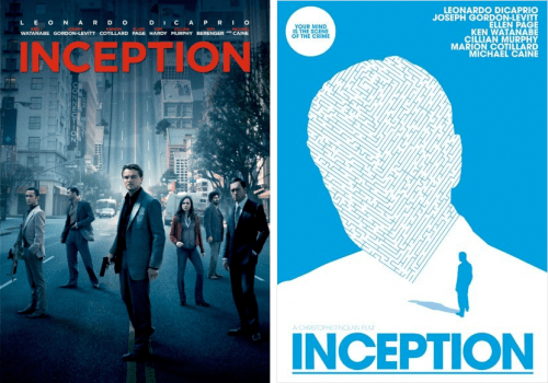 Redesigned-Movie-Posters-to-Inspire-your-Creativity-Inception-1