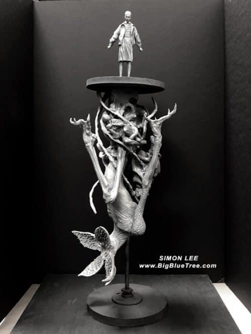 Simon-Lee-Stranger-Things-Concept-Art-Sculpt001