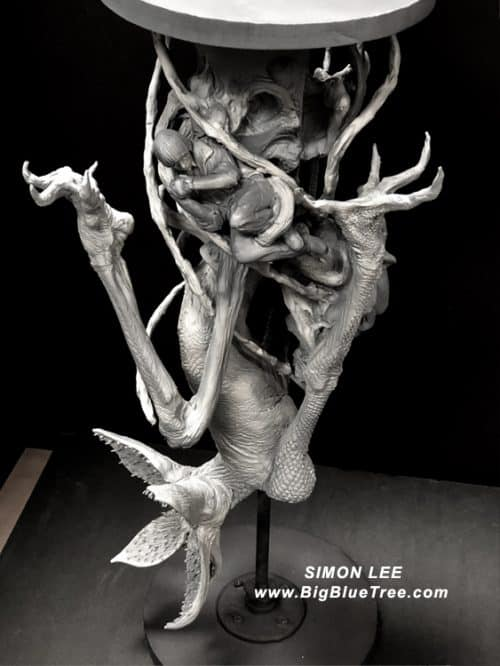 Simon-Lee-Stranger-Things-Concept-Art-Sculpt003