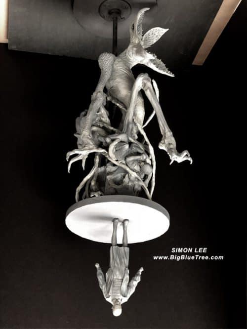 Simon-Lee-Stranger-Things-Concept-Art-Sculpt005