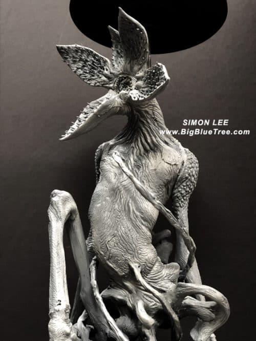 Simon-Lee-Stranger-Things-Concept-Art-Sculpt008