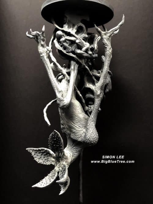 Simon-Lee-Stranger-Things-Concept-Art-Sculpt009