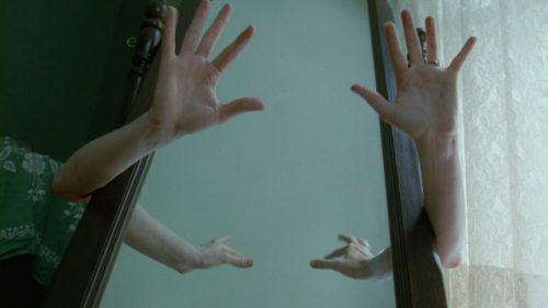 The Tree of Life (2011) Dir. Terrence Malick