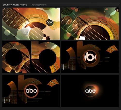 Web Boards ABC 2048