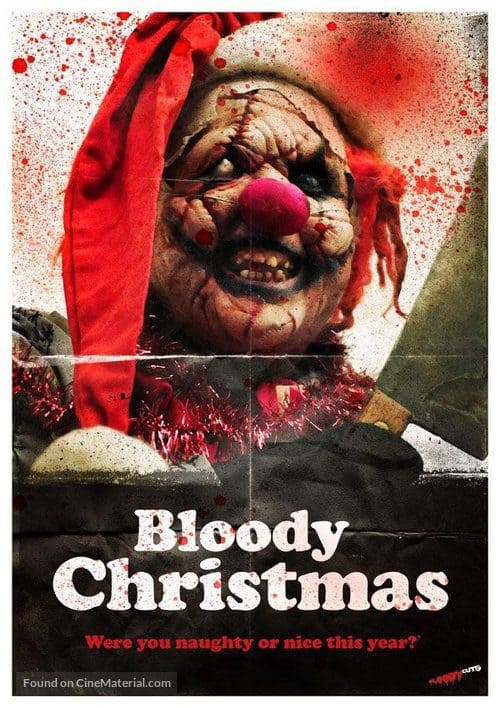bloody-christmas-movie-poster