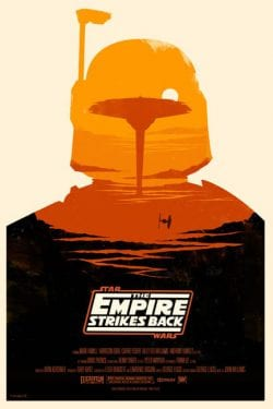 empire-great-poster-design-great-poster-design