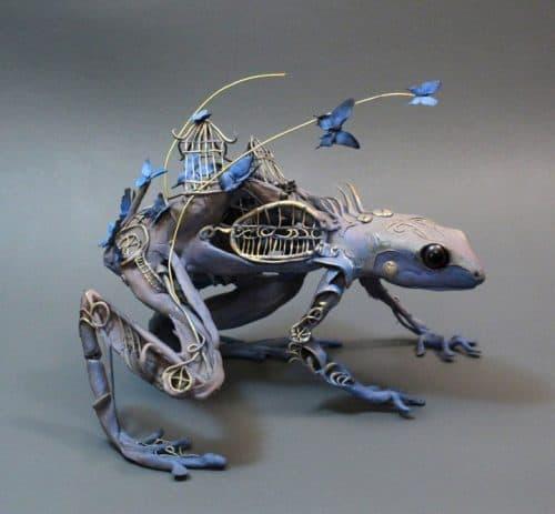 fantasy-creature-sculptures-by-ellen-jewett-10