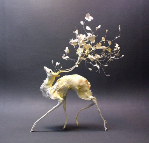 fantasy-creature-sculptures-by-ellen-jewett-13