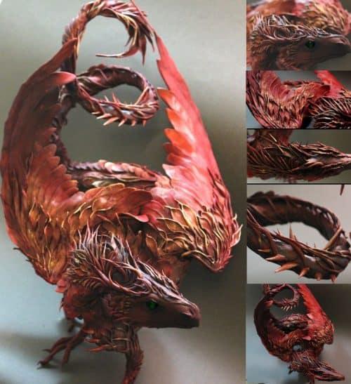 fantasy-creature-sculptures-by-ellen-jewett-14