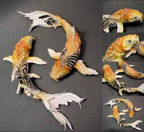 fantasy-creature-sculptures-by-ellen-jewett-7