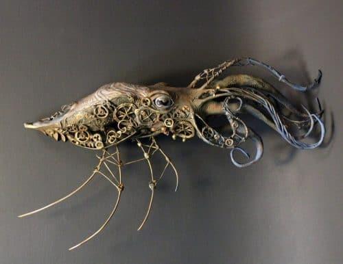 fantasy-creature-sculptures-by-ellen-jewett-8