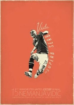 Graphic Design | 15 Nemanjavidic