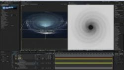 After Effects Tutorial – FreeForm Pro | Whirlpool