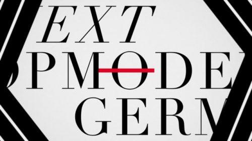 Germany's Next Topmodel – Sebastian Onufszak – Network Branding