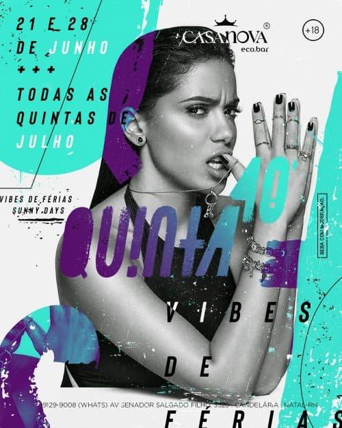 Graphic Design Underdogstudio 40 Graus Casanova