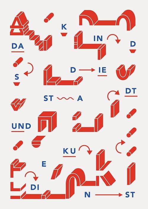 Graphic Design | Graphic Porn Poster