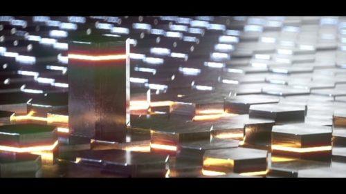 Iain Chudleigh – Motion Graphics Reel 2015