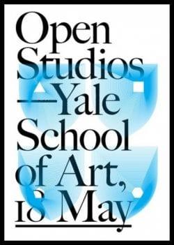 Graphic Design | Ken Meier – Yale School of Art