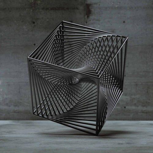 kinetic sculpture cmyk  copy  joey camacho