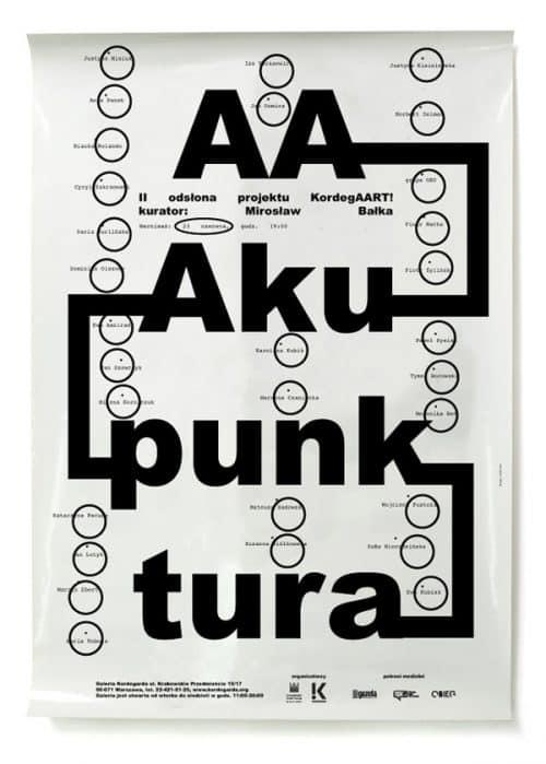 Graphic Design | Noviki • Graphic design • Motion design • Interactive design
