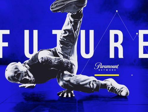 Kiely Design – Paramount Network
